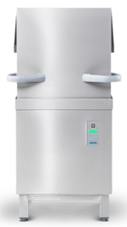 Winterhalter PT Series PT-500 Pass Through Dishwasher