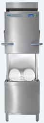 Winterhalter PT Series PT-XL EnergyPlus Pass Through Dishwasher