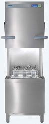 Winterhalter PT Series PT-XL Pass Through Dishwasher