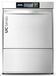 Winterhalter UC-L Large Dishwasher