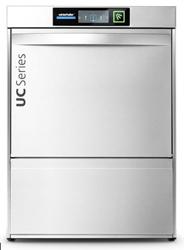 Winterhalter UC-L Large Energy Saver Dishwasher