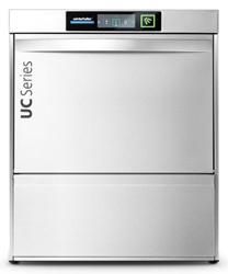 Winterhalter UC-M Medium Dishwasher