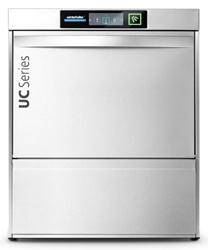 Winterhalter UC-M Medium Energy Saver Dishwasher
