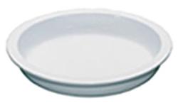 Yellow Induction HA6-510 Round Porcelain Insert