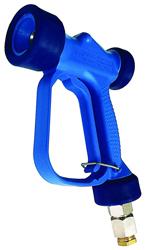 Yellow Tapware Y722 Spray Gun Replacement for Hose Reel Assemblies