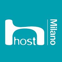 Host - Milano