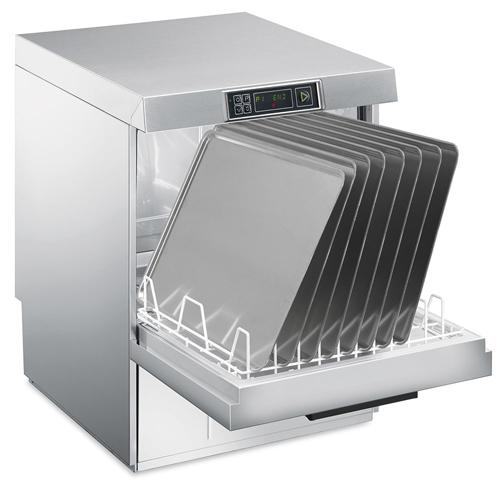 Smeg Dishwashers