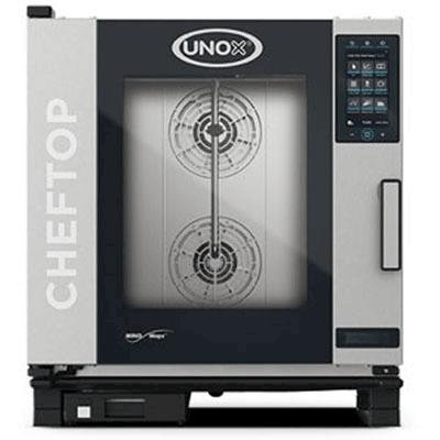 Unox Combi Ovens