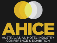 Australasian Hotel Industry Conference & Exhibition
