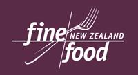 Fine Food New Zealand