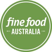 Fine Food Australia Melbourne