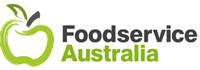 FSA Foodservice Australia