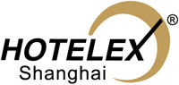 Hotelex Shanghai and Expo Finefood