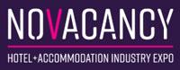 No Vacancy Hotel & Accommodation Industry Expo