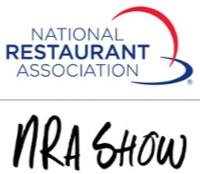 NRA Show Chicago