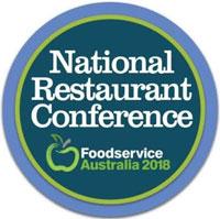 National Restaurant Conference