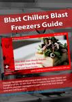 Blast Chillers