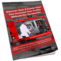 download your free Combi Ovens guide