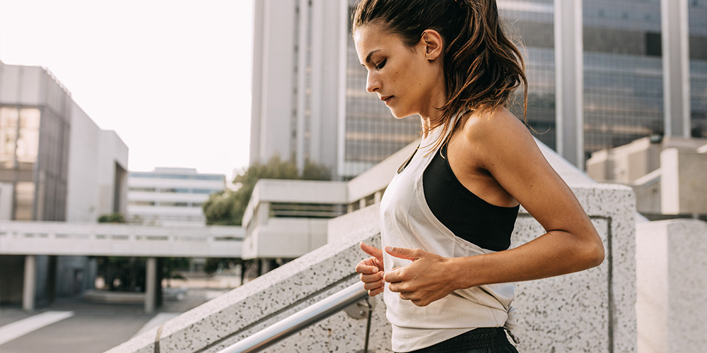 When Should I Start To Exercise After My Pregnancy?