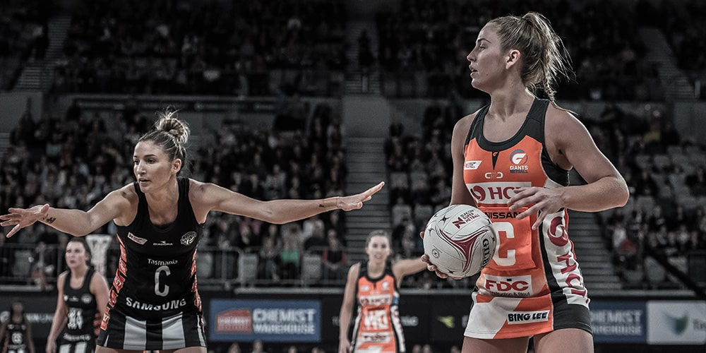 The 5 Most Common Netball Injuries and How to Prevent Them