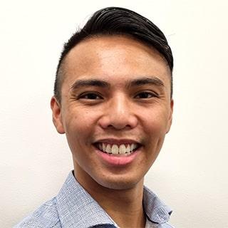 Joshua Onden Lim