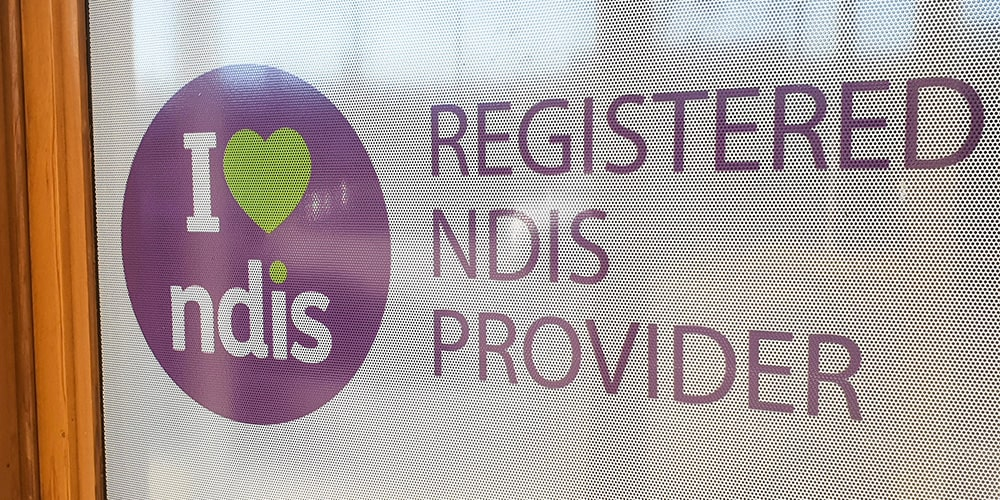 What Support Does the NDIS Provide? Your Ultimate Guide