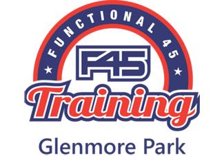 f45 Glenmore Park