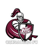 Engadine Crusaders FC