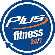 Plus Fitness 24/7