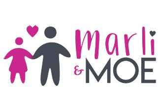 Marli & Moe