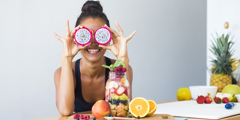 11 Tips To Get Back On Track To A Healthier Version Of You