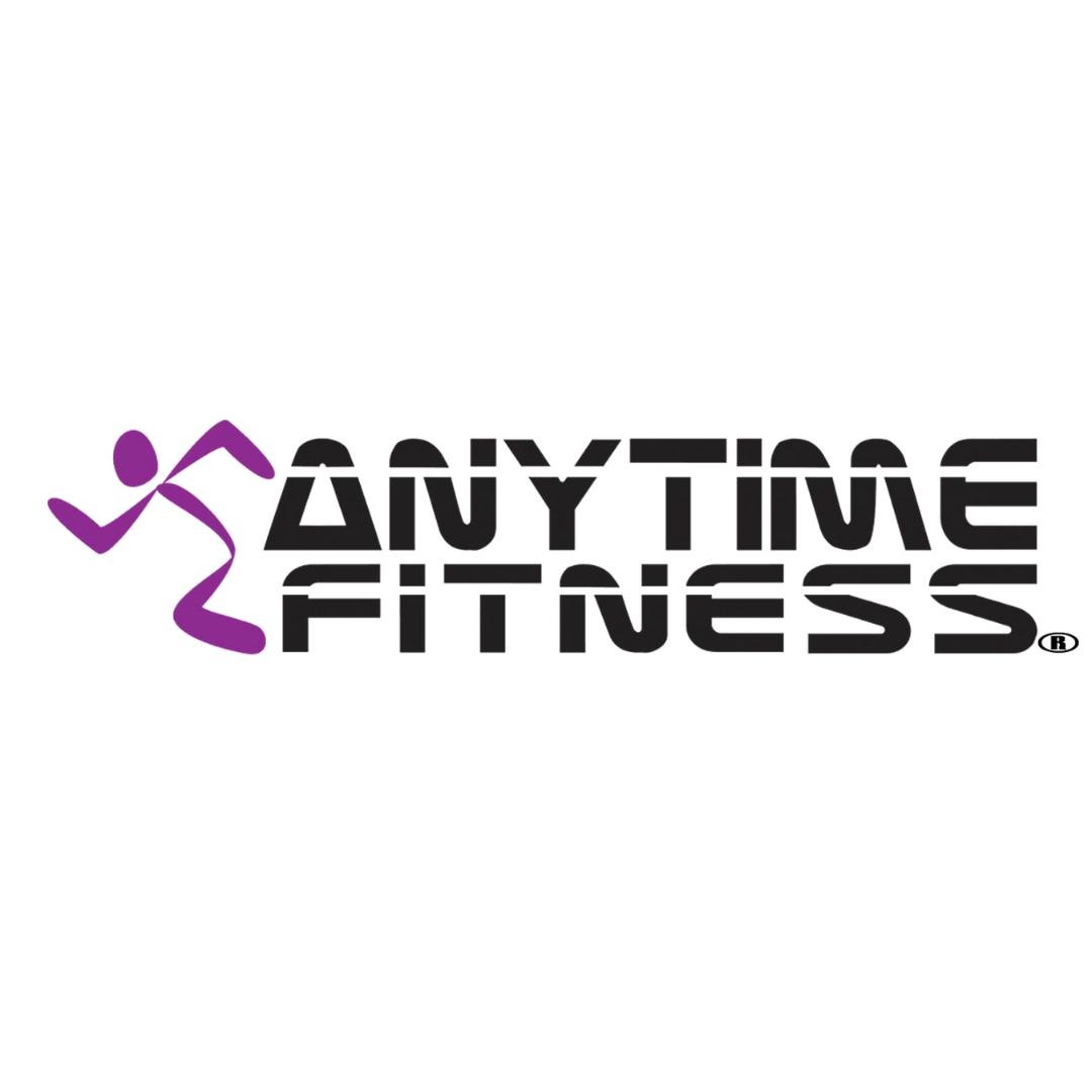 Anytime Fitness Alexandria