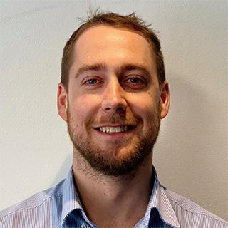 Nick Mangan