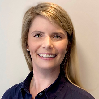 Phoebe Prott
