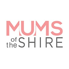 Mums of the Shire