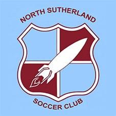 North Sutherland Soccer Club