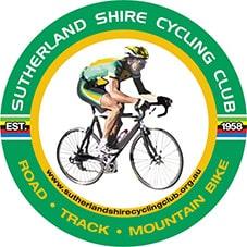 Sutherland Shire Cycling Club