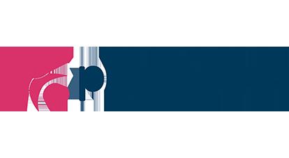 Physio Inq