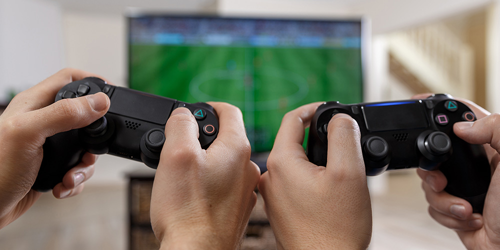 How to Get Rid of Gamers Thumb? 15 Tips to Eliminate Gamers Thumb