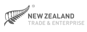 New Zealand Trade and Enterprize