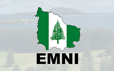 EMNI - 14 October 2021