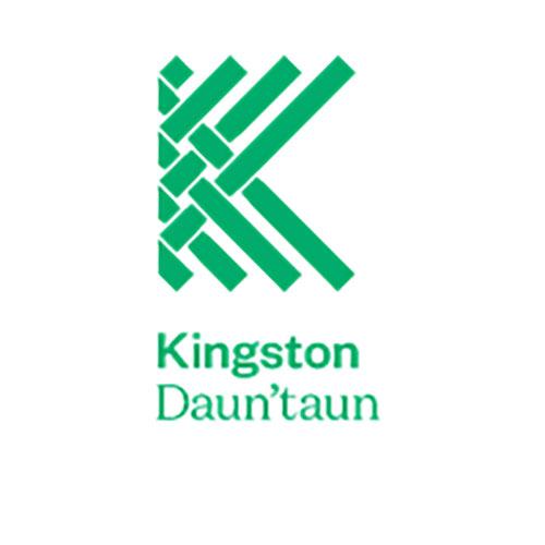 Kingston Site Master Plan and Heritage Management Plan Update