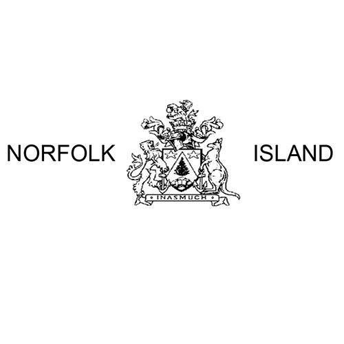 Norfolk Island Government Gazette No: 44