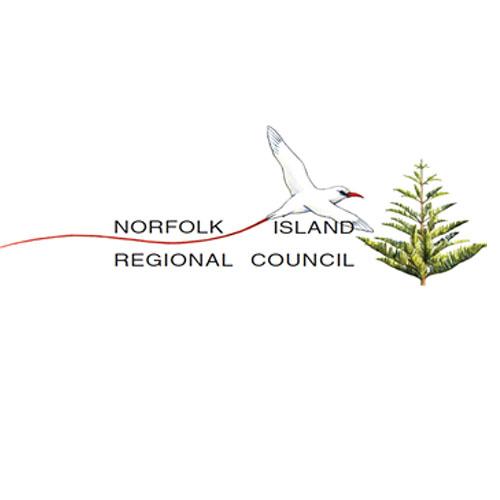 Norfolk Island Government Gazette No: 45