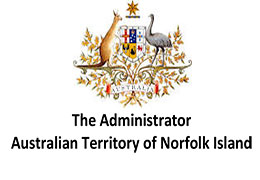 Norfolk Island   Issue no. 10   8 October 2021