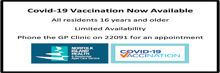 COVID vaccination 2