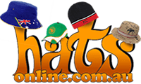 HATS , CAPS AND BAGS CUSTOM MADE WITH YOUR LOGO AUSTRALIA