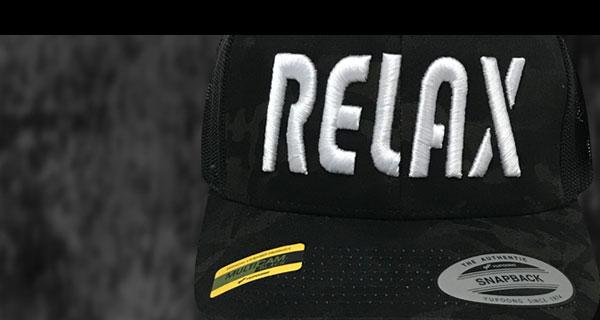 htd-Relax-Trucker