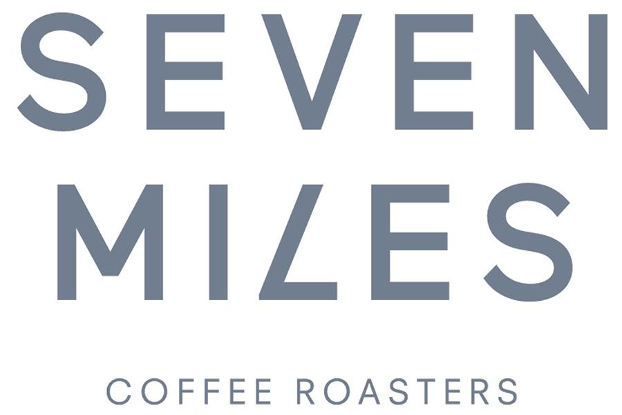 Seven Miles
