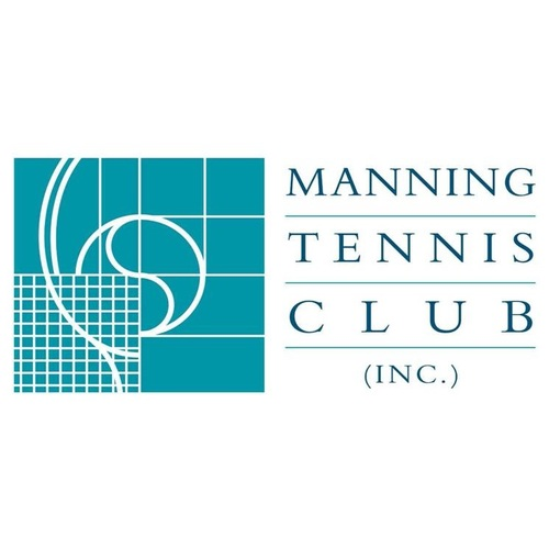Manning Tennis CLub